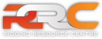 Rigging Resource Centre